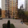 Продается квартира 2-ком 148 м² ул. Лобановского Валерия, 21