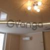 Сдается в аренду квартира 1-ком 60 м² ул. Симоненко, 5, метро Выставочный центр