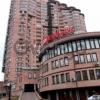 Продается квартира 3-ком 242 м² ул. Евгения Коновальца (Щорса), 36Б, метро Печерская