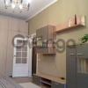 Сдается в аренду квартира 1-ком 60 м² ул. Саксаганского, 102, метро Университет