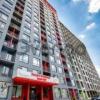 Продается квартира 1-ком 26 м² ул. Ракетная, 24, метро Демиевская