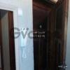 Продается квартира 1-ком 30 м² ул. Ленина (Бортничи), 17, метро Бориспольская