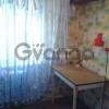 Продается квартира 2-ком 40 м² ул. Ушинского, 5, метро Политехнический институт