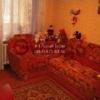 Продается квартира 1-ком 25 м² ул. Армянская, 27, метро Вырлица