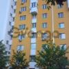 Продается квартира 3-ком 100 м² ул. Борщаговская, 145, метро Шулявская