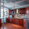 Продается квартира 3-ком 125 м² ул. Борщаговская, 143б