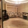 Сдается в аренду квартира 2-ком 76 м² ул. Голосеевская, 13, метро Демиевская