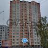 Сдается в аренду квартира 1-ком 42 м² ул. Алма-Атинская, 39-з
