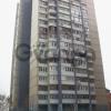 Сдается в аренду квартира 3-ком 100 м² ул. Старонаводницкая, 4Б, метро Печерская