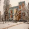 Продается квартира 1-ком 40 м² ул. Богатырская, 6 А, метро Героев Днепра