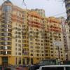 Продается квартира 3-ком 88 м² ул. Черновола Вячеслава, 29а, метро Лукьяновская