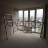 Продается квартира 2-ком 70 м² ул. Боженко, 89, метро Дворец Украина