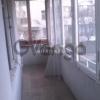 Сдается в аренду квартира 1-ком 44 м² ул. Ольжича, 18, метро Дорогожичи