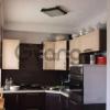 Продается квартира 3-ком 67 м² ул. Тычины Павла, 12в, метро Левобережная