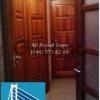 Сдается в аренду квартира 2-ком 45 м² ул. Харьковское шоссе, 21/4, метро Харьковская