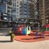 Продается квартира 3-ком 118 м² ул. Барбюса Анри, 37/1, метро Дворец Украина