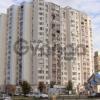 Продается квартира 2-ком 78 м² ул. Драгоманова, 1а, метро Позняки