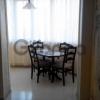 Продается квартира 1-ком 43 м² ул. Мира, 46
