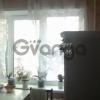 Продается квартира 2-ком 47 м² ул. Навои Алишера, 86, метро Левобережная