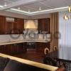 Сдается в аренду квартира 3-ком 135 м² ул. Толстого Льва, 25, метро Площадь Льва Толстого