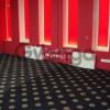 Сдается в аренду для красоты, отдыха, оздоровления 400 м² ул. Кошица, 1/38, метро Харьковская