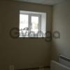 Продается офис 57 м² ул. Красикова Петра, 6, метро Вокзальная