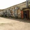 Сдается в аренду производство и промышленность 30000 м² ул. Пионерская, 1