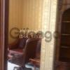 Сдается в аренду офис 120 м² ул. Ахматовой Анны, 48