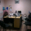 Сдается в аренду офис 150 м² ул. Ахматовой Анны, 13, метро Позняки