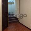 Сдается в аренду офис 46 м² ул. Владимиро-Лыбедская, 22, метро Дворец Украина