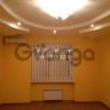 Сдается в аренду офис 168 м² ул. Ахматовой Анны, 35б, метро Позняки