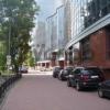Сдается в аренду офис 172 м² ул. Евгения Коновальца (Щорса), 36 д, метро Печерская
