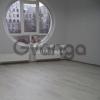Сдается в аренду офис 155 м² ул. Кловский, 7а