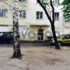 Сдается в аренду  326 м² ул. Суворова, 19а