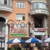 Сдается в аренду офис 145 м² ул. Маршала Тимошенко, 21 а, метро Минская
