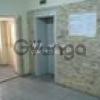 Сдается в аренду офис 112 м² ул. 40-летия Октября (Голосеевский), 68, метро Голосеевская