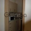 Сдается в аренду офис 145 м² ул. Старонаводницкая, 4 в, метро Печерская