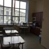 Сдается в аренду офис 235 м² ул. Сурикова, 3 а, метро Вокзальная