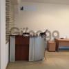 Сдается в аренду офис 296 м² ул. Сурикова, 3а, метро Вокзальная