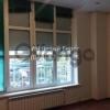 Сдается в аренду офис 170 м² ул. Бажана Николая, 1м, метро Позняки