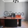 Сдается в аренду офис 200 м² ул. Тургеневская, 76-78