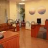 Сдается в аренду офис 175 м² ул. Бажана Николая, 14, метро Позняки