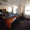 Сдается в аренду офис 400 м² ул. Красноармейская (Большая Васильковская), 72