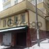 Продается офис 132 м² ул. 40-летия Октября (Голосеевский), 27, метро Голосеевская