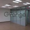 Сдается в аренду офис 135 м² ул. Верхний Вал, 10, метро Контрактовая площадь