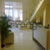 Сдается в аренду офис 393 м² ул. Красноармейская (Большая Васильковская), 32а, метро Площадь Льва Толстого