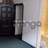 Сдается в аренду офис 70 м² ул. Софиевская, 16, метро Площадь Независимости