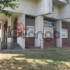 Сдается в аренду офис 108 м² ул. Дарницкий, 1, метро Дарница