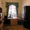 Сдается в аренду офис 135 м² ул. Саксаганского, 30, метро Площадь Льва Толстого
