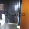 Сдается в аренду офис 300 м² ул. Большая Китаевская, 10а, метро Демиевская